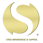 Syed Brokerage & Capital Co
