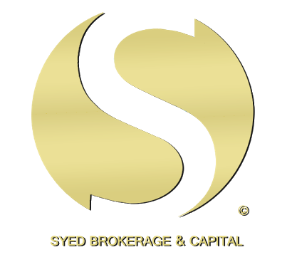 Syed Brokerage & Capital Co