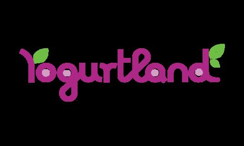 logo-yogurt