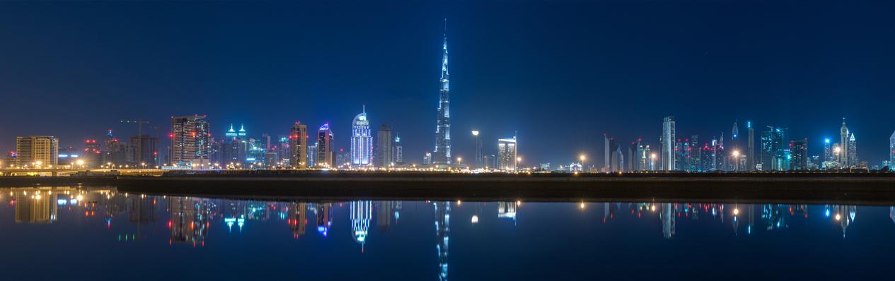 Syed Brokerage & Capital Co | Dubai
