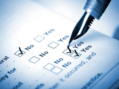 small-business-checklist