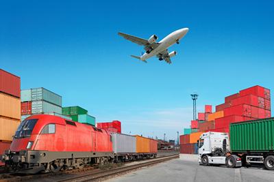 Transportation Industries
