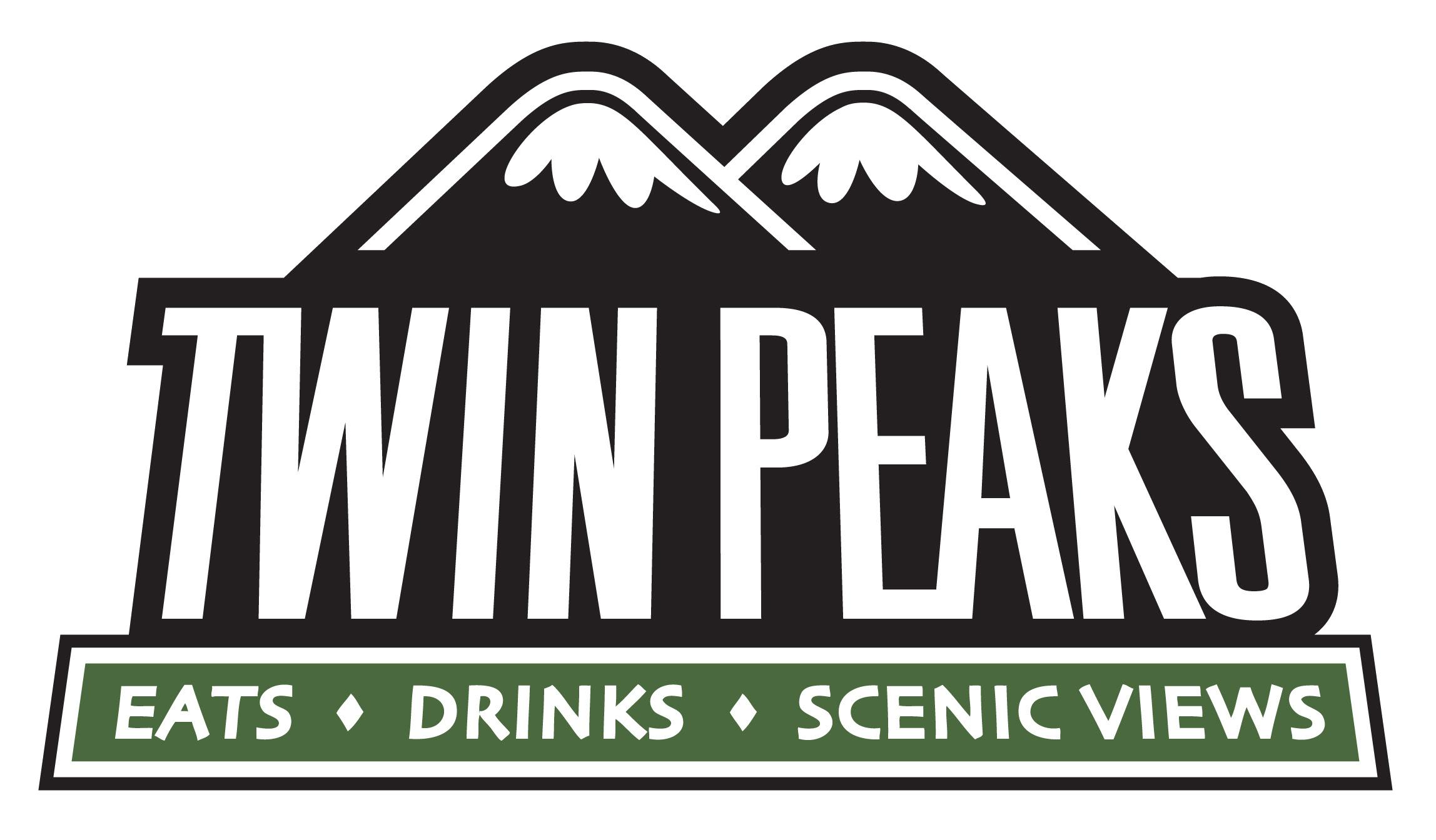 twinpeaks_logo1