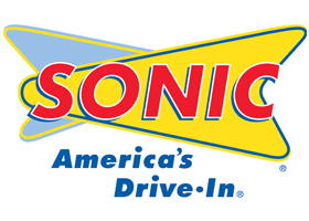 sonic america's drive-in
