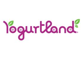 yogurt land